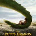 Pete's Dragon, Trigger Warnings, and Safe Spaces